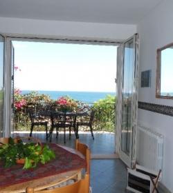 Park Residence Cicladi